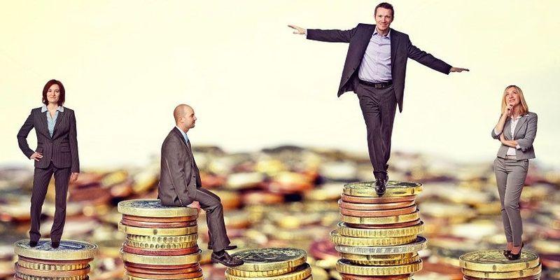 Кредитование малого бизнеса - кредиты под залог