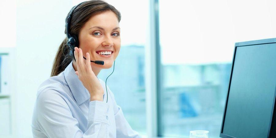 Плюсы онлайн консультации