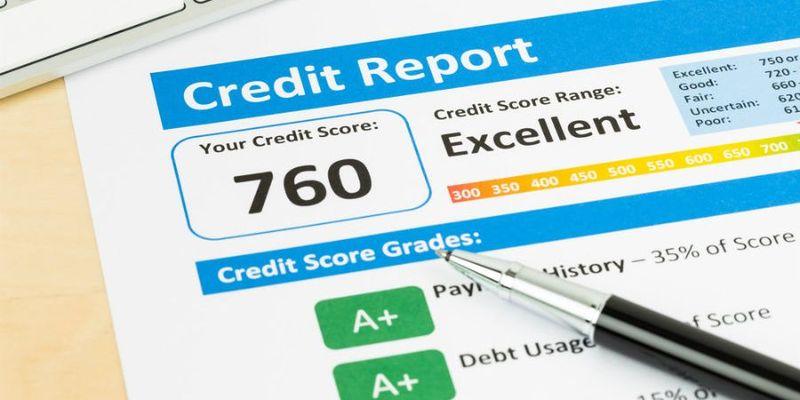 Что даёт кредитная история