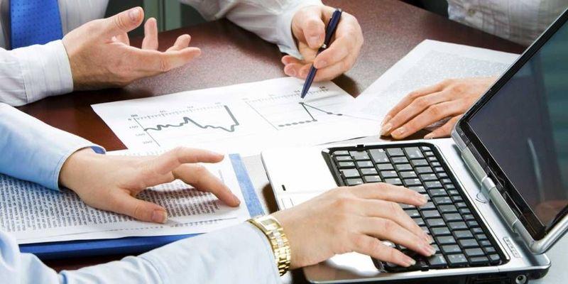 Кредитование малого бизнеса - кредиты под залог, выгода и условия