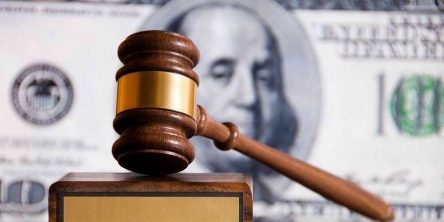 консультация юриста по кредитам