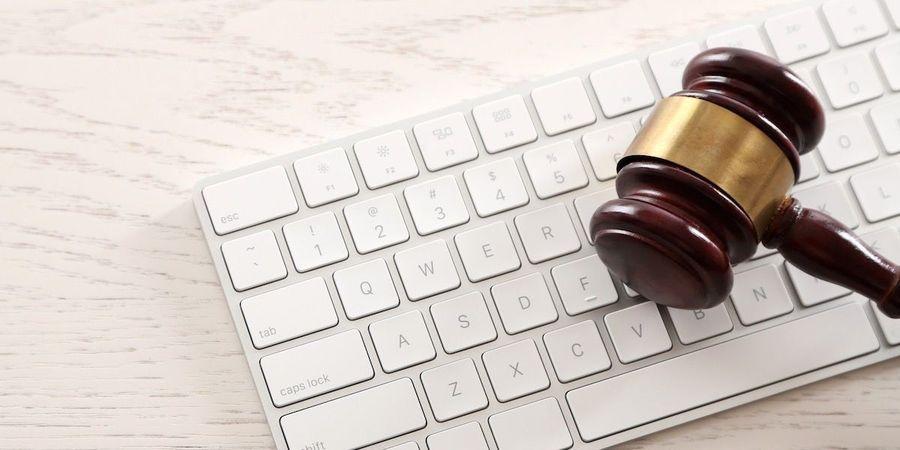 Почему стоит выбрать онлайн консультирование?