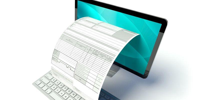 Можно ли получить онлайн кредитную историю в НБКИ
