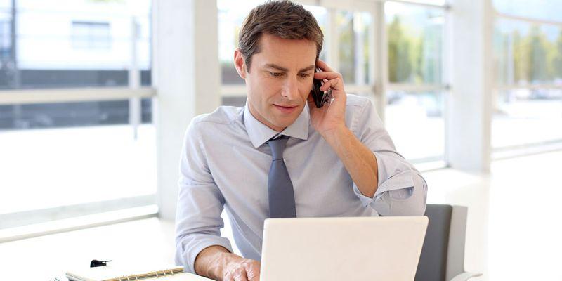 Достоинствапомощи онлайн: бесплатная консультация автоюриста