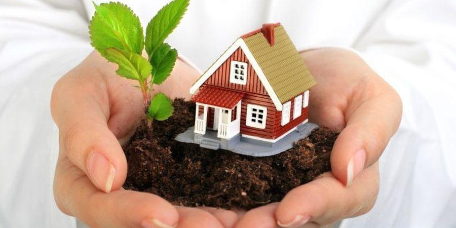 Юридическая консультация по земельным вопросам и недвижимости