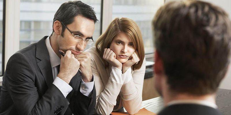 Бесплатная консультация юриста по семейным делам